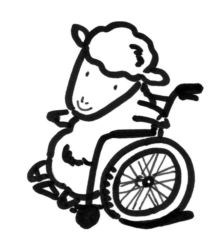 廃止が決定している三鷹市立の特別養護老人ホーム「どんぐり山」についての野村羊子の見解