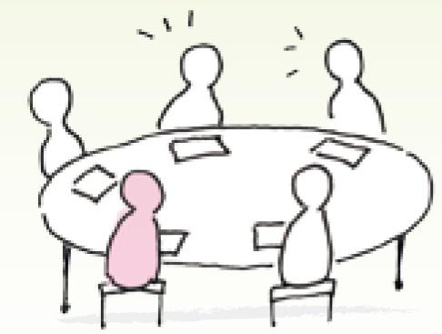 2019.6.14,17 総務委員会付託 議案第5号 会計年度任用職員制度創設