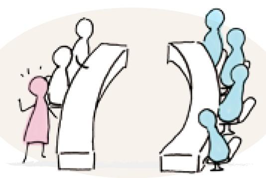 2019.6.14,17 総務委員会付託議案 組織条例改正