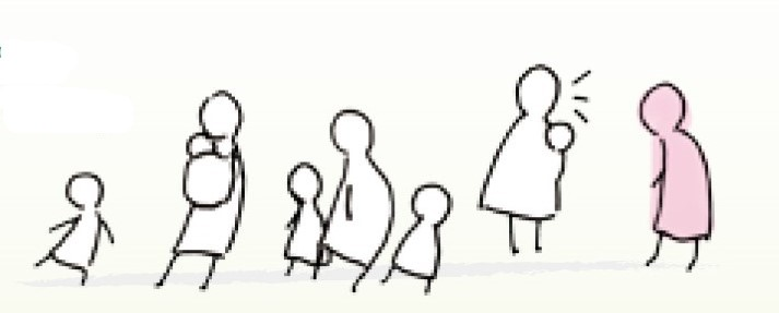 2019.9.6本会議即決議案1住民基本台帳条例改正